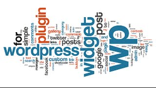 Как добавить картинку к записи Wordpress(Как вставить текст, видео, картинку  WordPress)(Видео о том Как вставить картинку в статью WordPress При создании или редактировании страницы в WordPress, вы можете..., 2015-05-17T14:51:32.000Z)