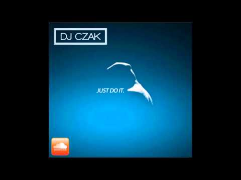 2014 Hip-Hop Beat - Just Do It - DJ CZAK