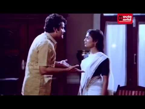 Malayalam whatsapp status video