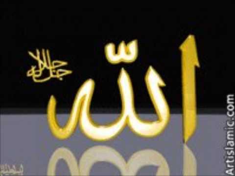 Download Miujiza ya Mtume MUHAMMAD by Sheikh Othman Maalim