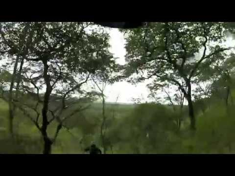 SORC Round 2 - Tom Reeve Memorial Enduro at Dorvic Farm, Zambia