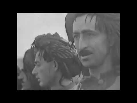 Переселении Армян в искусственно созданную республику, Армения.