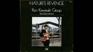Ryo Kawasaki - Nature