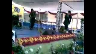 Capullet ferfome.in muhamadyah.(khayalan tingkat tinggi)