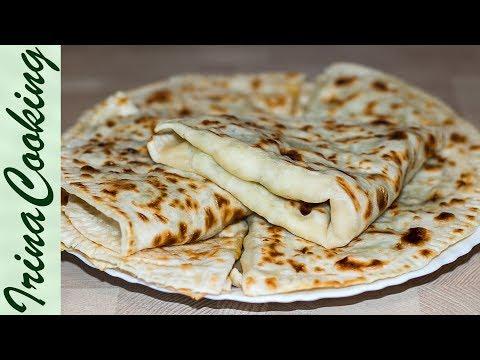 Кулинарный блог Татьяны М. Простые, вкусные домашние рецепты