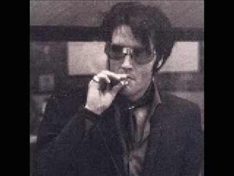 Elvis Presley suspicious mind live las vegas 1969/08/01 D