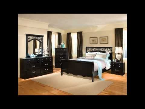 Bedroom interior design for small rooms in india bedroom for Bedroom interior design india