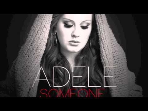 Adele - Someone Like you Free Download Karaoke