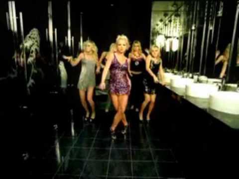 Britney Arianna Tube Suche Videos