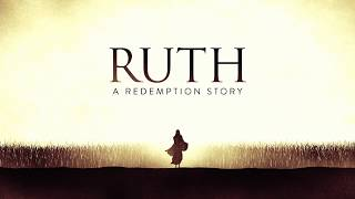A Story of Redemption: Redeeming Character