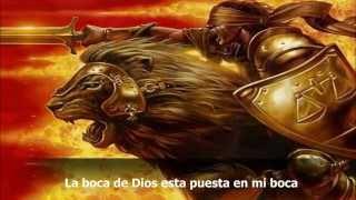 Anulo el decreto (letra) - Nancy Amancio