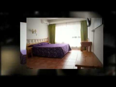 Hostal Sol y Miel Guesthouse   Benalmadena, Spain