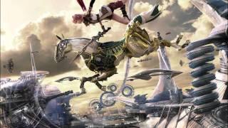 Mercutio [Extended RMX] ~ GRV Music - Immediate Music