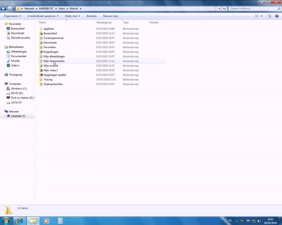 Скачать Игру Гта 2 Через Торрент На Windows 7 На Компьютер Бесплатно - фото 3