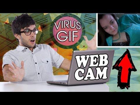 Как картинка может взломать компьютер