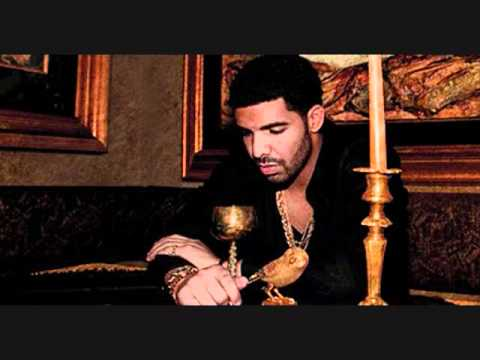 Drake - Dreams Money Can Buy (Feat. Eazy-E)