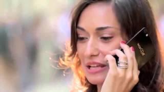 БЕЗЛИМИТНЫЙ интернет 5G НАВСЕГДА!!!!!!!!!!!!!!!!!!!!!!!!!!!!(Что такое mCell 5G? mCell 5G – это новая коммуникационная технология, являющаяся собственностью Wor(l)d, которая..., 2016-01-29T17:55:09.000Z)