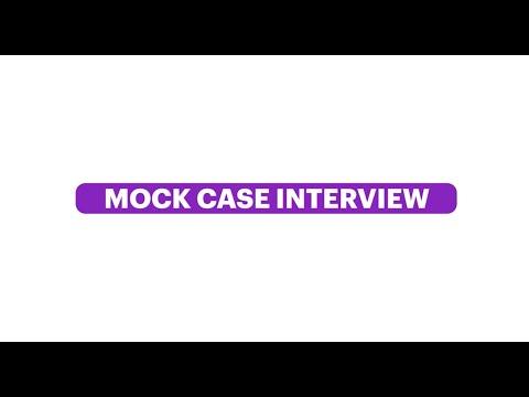 Business Analyst - Crack the Case | Nubank