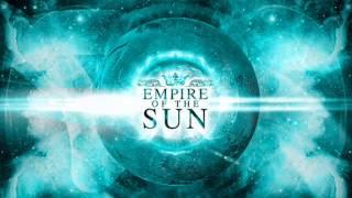 Mix - Empire Of The Sun - Tonight (HQ)