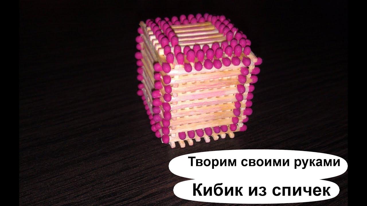 Венок из живых цветов на голову купить с доставкой по России 95