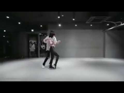 Dash uciha merindukanmu dj dance terbaru