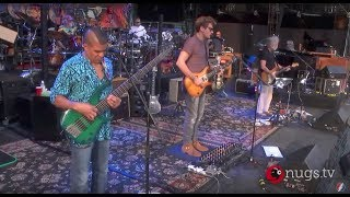Dead & Company: Live from Wrigley Field (6/30/2017 Show 1 Set 1)
