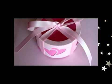 wedding-favours,-bridal-shower-favours---toronto,-mississauga