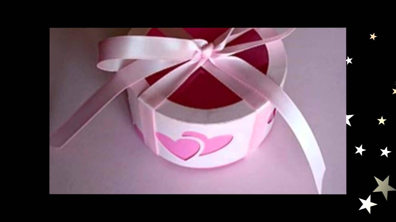 wedding favours bridal shower favours toronto mississauga