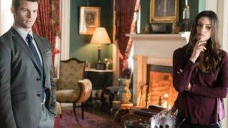 The Originals Season 2 Episode 17 Review & After Show | AfterBuzz TV