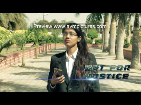 AVM Pictures -Indore Institute of Law
