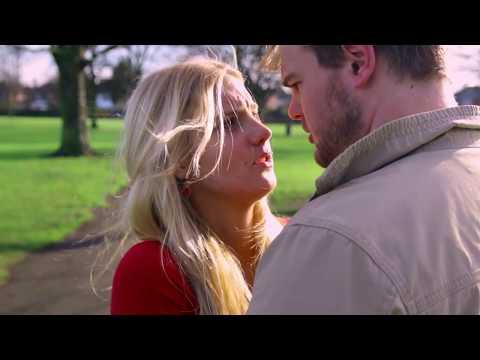 Vows (2017) Trailer