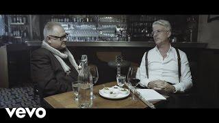 Heinz Rudolf Kunze - Von Heinz zu Heinz (Folge 1: Ganz in weiß)