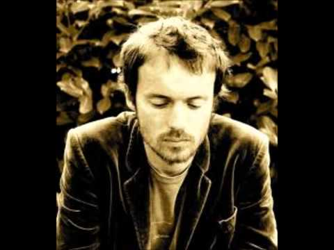 Damien Rice Live at the Opera House - Woman Like a Man