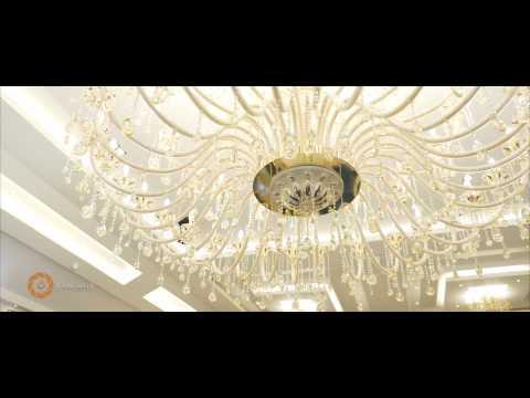 Pavilion Banqueting Suite - Walthamstow (2015) Royalbindi.co.uk