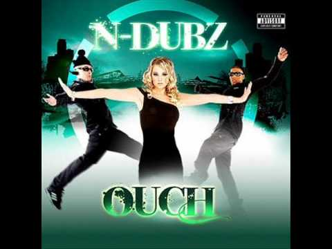 NDubz  Ouch