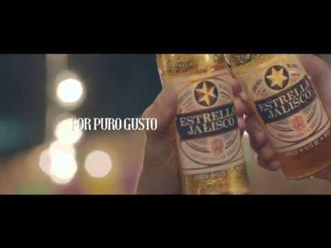 Estrella Jalisco | Orígenes :15