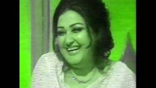 noor-jahan-ja-ve-ja-chuthya-punjabi-song-1