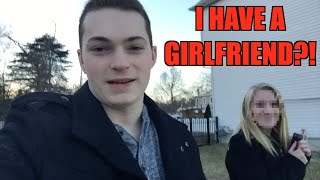 I HAVE A GIRLFRIEND?!?