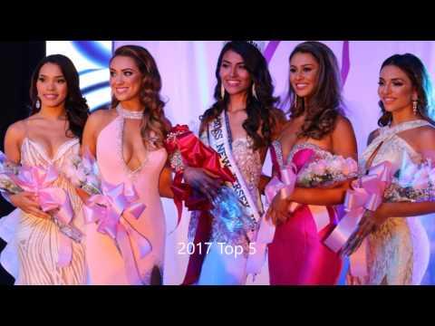 Miss New Jersey USA | Vlog