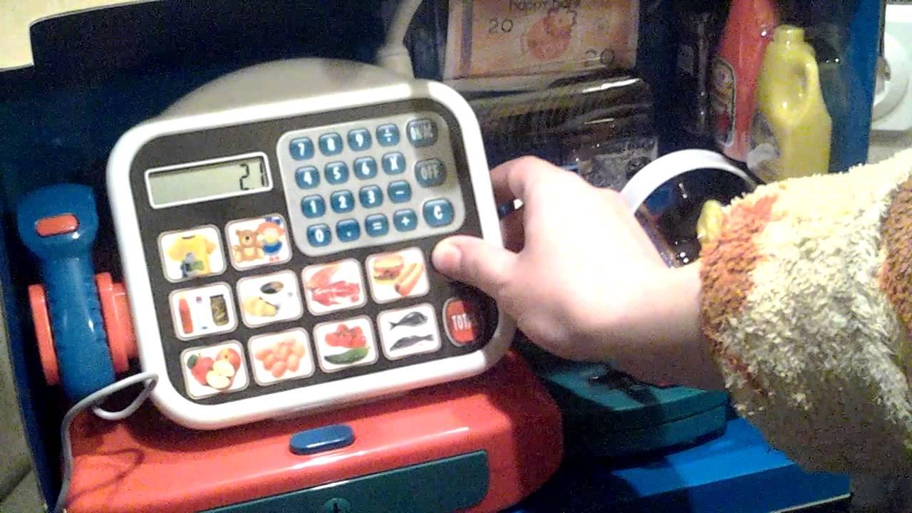 8 фев 2013. Как получить скидку на это товар?. Узнай на http://www. Kupirebenku. Ru/help/ form_anketa. Php.