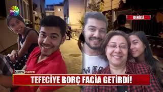 Show Ana Haber 12 Ağustos 2018