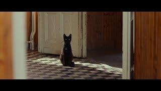 Фильм | Чародейка — Русский трейлер (2018) | MediaRU