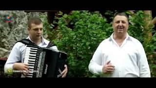 Download lagu Neluta Bucur - Colaj Video Muzica de Petrecere si Voie Buna