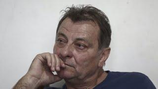 Cesare Battisti menacé d'arrestation au Brésil et d'extradition vers l'Italie