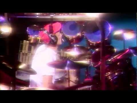 Rush - The Weapon (HD)
