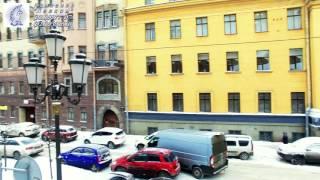 Купить квартиру в центре Санкт Петербурга рядом с Таврическим садом(, 2016-02-01T13:31:01.000Z)