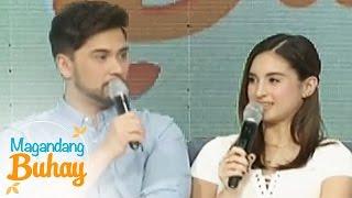 Magandang Buhay: Is Coleen