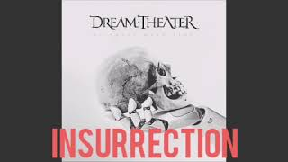 New Song Dream Theater 2019