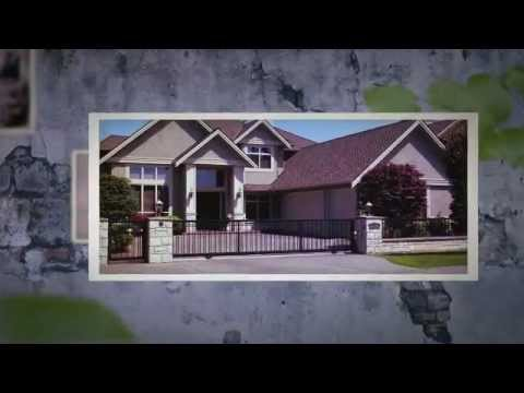 Vancouver Roofing Company - Roofing Contractors Vancouver