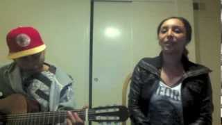 Borracho De Amor (Cover)- Banda La Trakalosa